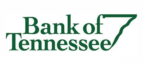Bank-of-Tennessee-2014